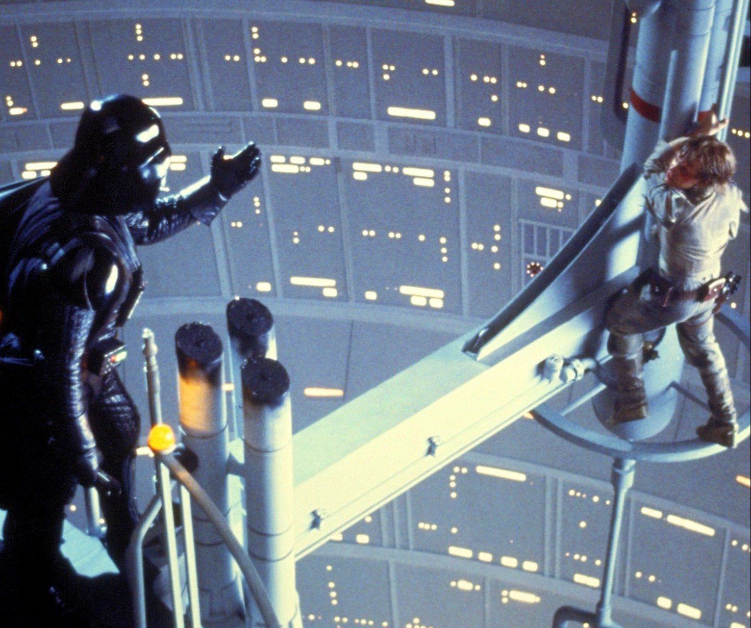 empire strikes back 1 e1616587613324 20 Films That Prove The 1980s Was The Greatest Decade