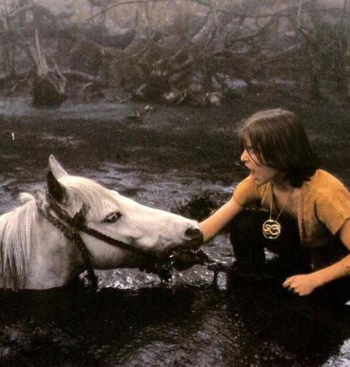 fe5c64a6be839e3d5d2027f34df283c8 20 Traumatising Moments In 80s Kids' Movies