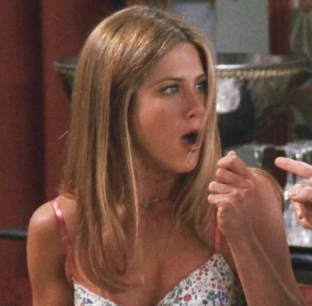 friends 24 e1621932622541 20 Reasons Why Ross In Friends Is Actually A Terrible Human Being