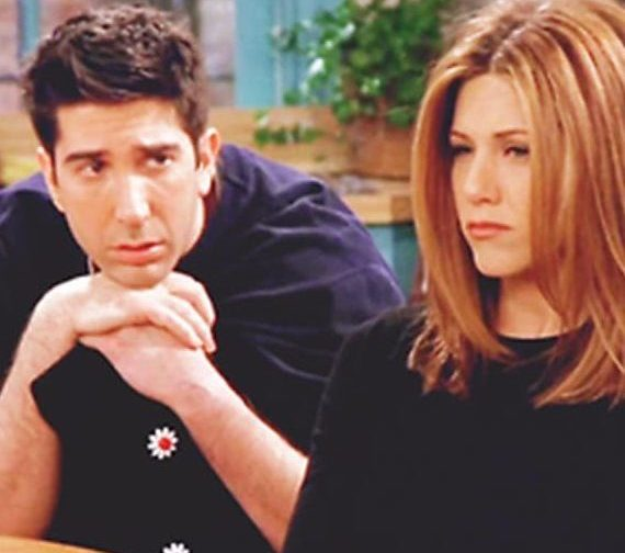 friends 39 e1621933212297 20 Reasons Why Ross In Friends Is Actually A Terrible Human Being
