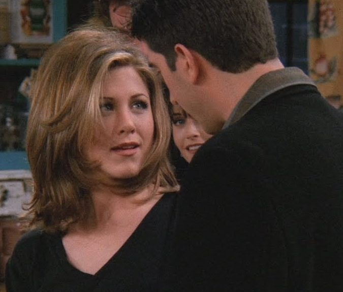 friends 41 1 e1621934183169 20 Reasons Why Ross In Friends Is Actually A Terrible Human Being