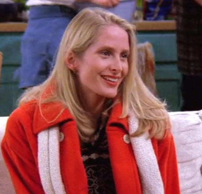 friends 50 e1621933414316 20 Reasons Why Ross In Friends Is Actually A Terrible Human Being