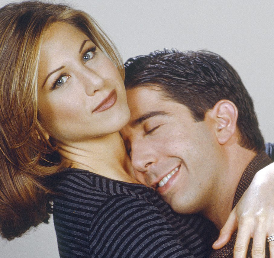 friends 54 e1621933252575 20 Reasons Why Ross In Friends Is Actually A Terrible Human Being