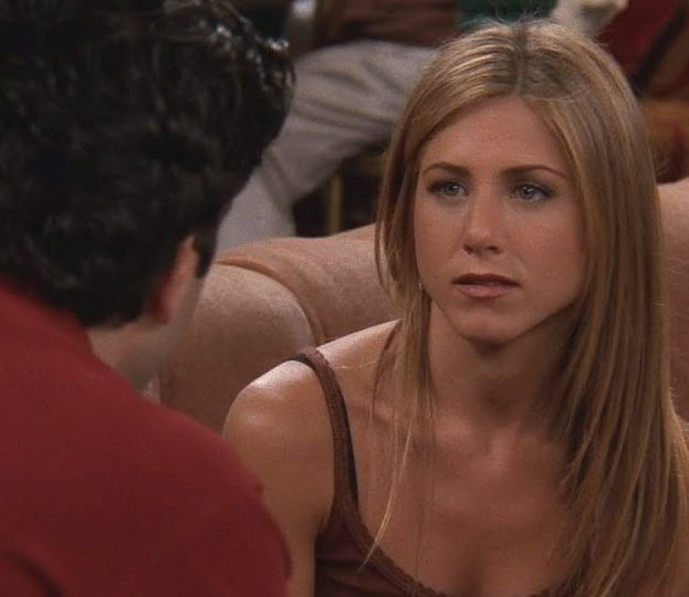 friends 59 e1621933736929 20 Reasons Why Ross In Friends Is Actually A Terrible Human Being