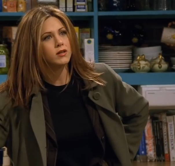 friends 65 e1621933977945 20 Reasons Why Ross In Friends Is Actually A Terrible Human Being