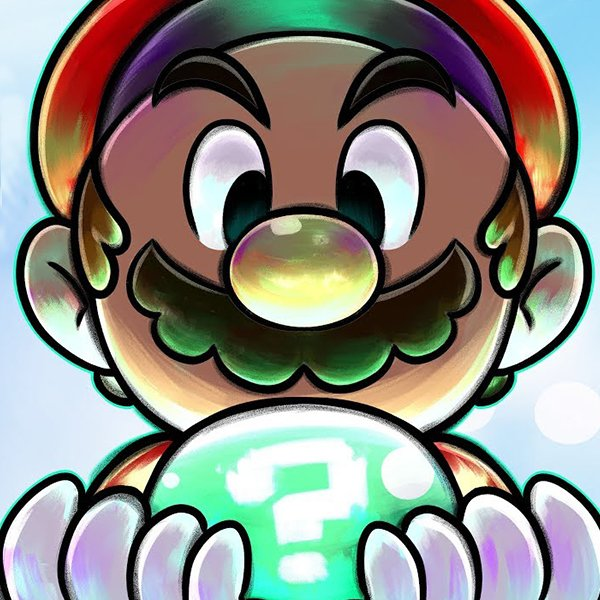 ghostship 20 Reasons Why Super Mario World Has Aged Better Than Super Mario Bros. 3