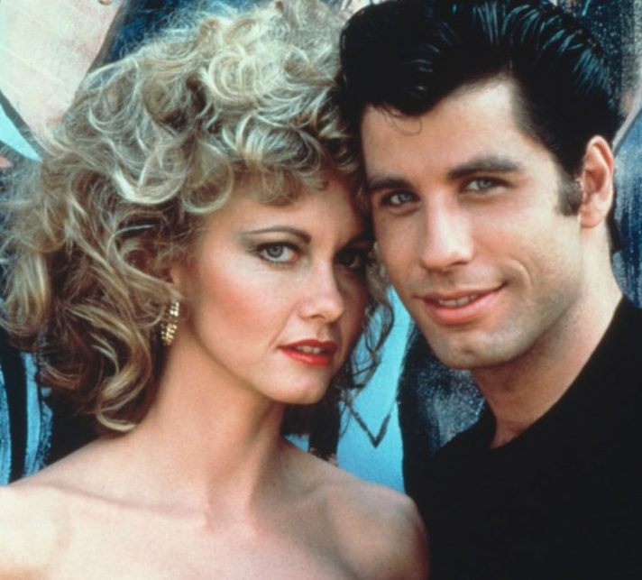 greasejpg e1597744571423 20 Great Movie Romances That Are Actually Deeply Problematic