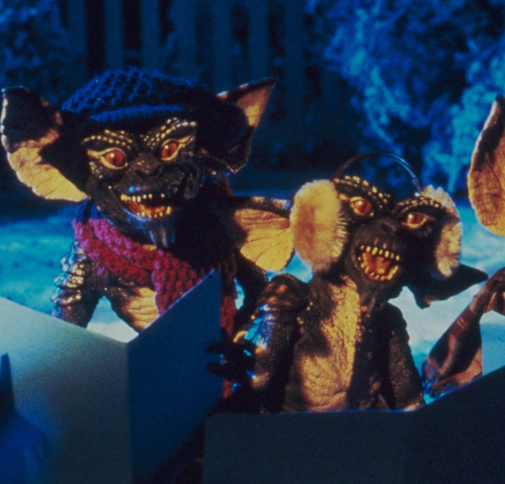 gremlins 1984 photo 1920x1080 8 hero 1920x1080 1 e1616582436447 20 Films That Prove The 1980s Was The Greatest Decade