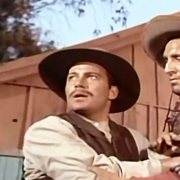 gunsmoke 20 Barnstorming Facts You Never Knew About Witness