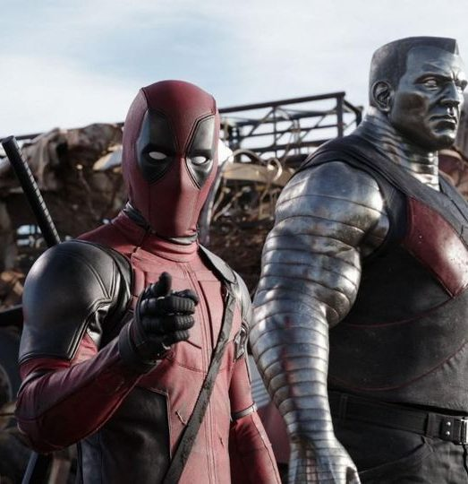 https 2F2Fblogs images.forbes.com2Fscottmendelson2Ffiles2F20162F022Fdeadpool SYB 2040 v076.1040 rgb 1200x675 1 e1581693023944 20 Superhero Movies That Were Made For Adults Only