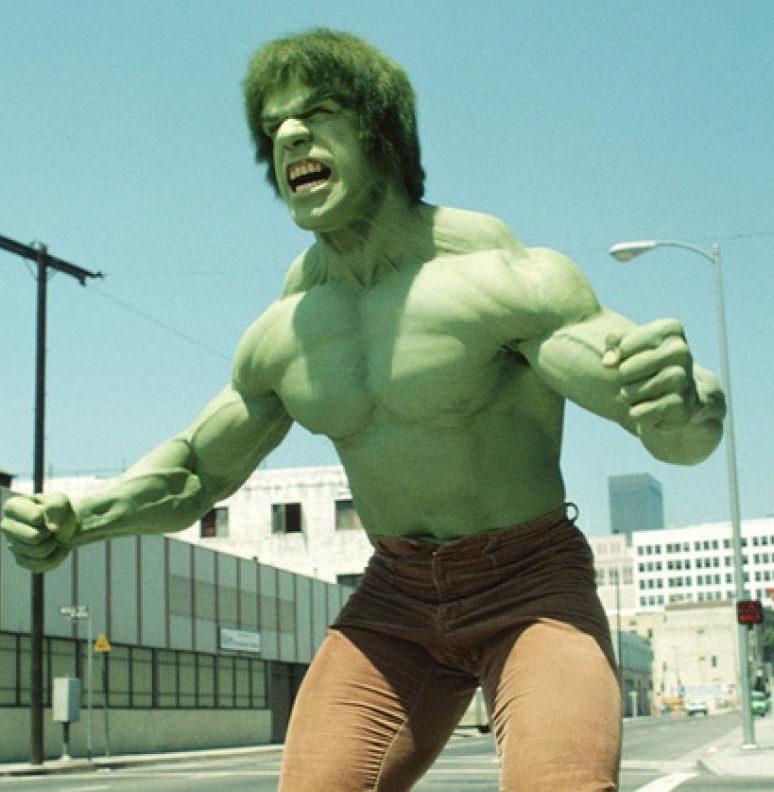 hulk31n 1 web e1581686516865 20 Celebrities With Surprising Hobbies