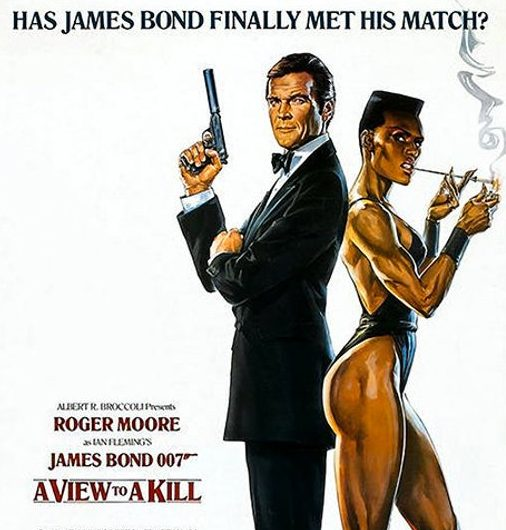 il 570xN.1642137809 dp66 e1582646286135 11 Of The Best James Bond Movies (And 10 Of The Worst)