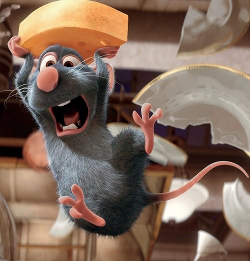 image 20 20 Inappropriate Moments In Disney Films You Only Noticed As An Adult