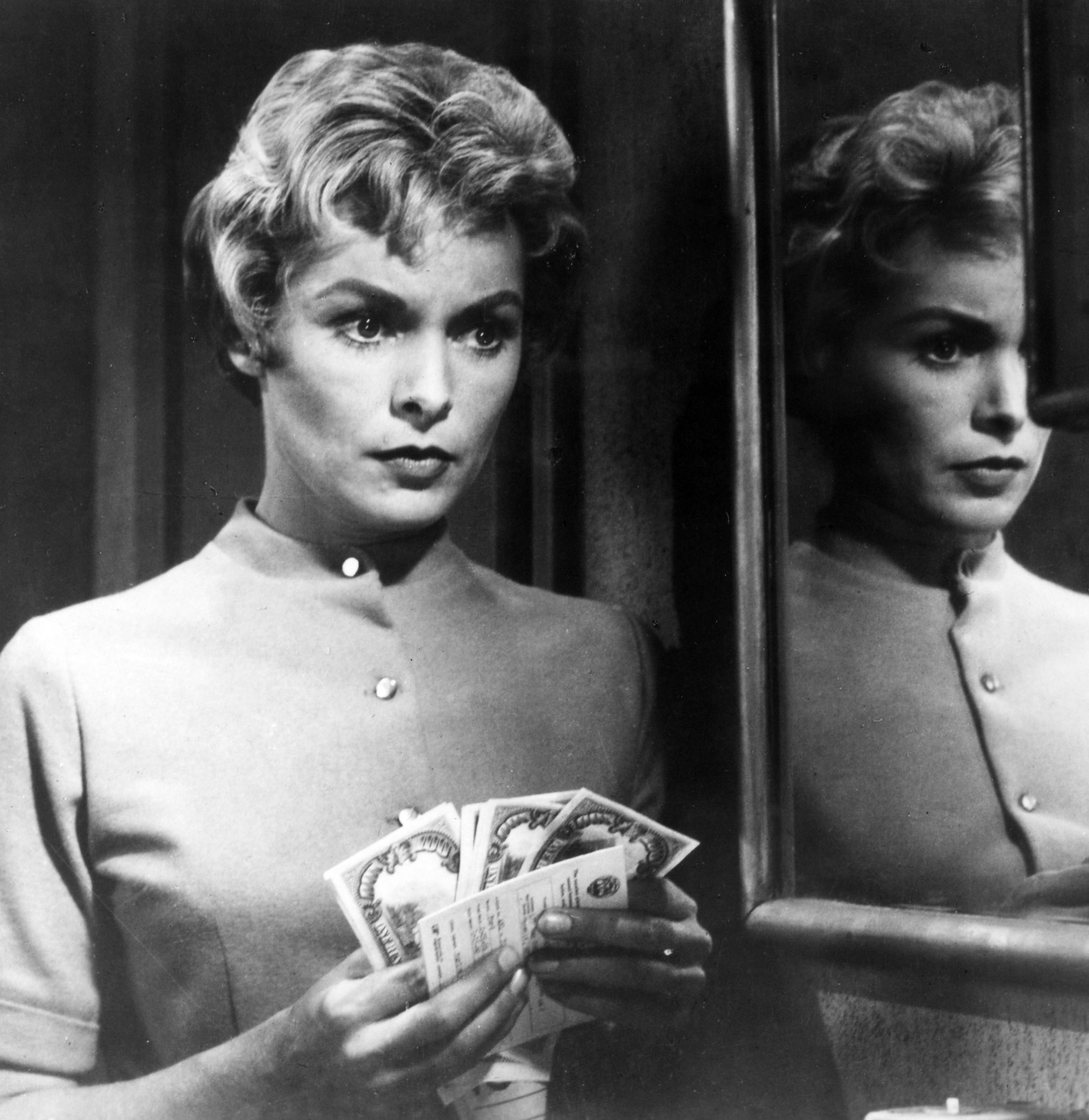 janet leigh main e1583851507318 Have A Stab At These 20 Terrifying Facts About Psycho II