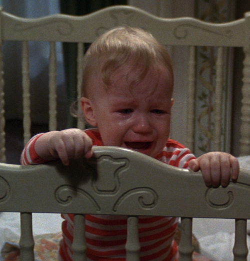 labyrinth 2 20 Traumatising Moments In 80s Kids' Movies