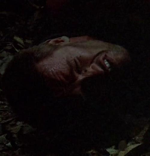 "maxresdefault 1 13 20 Best Arnold Schwarzenegger One-Liners That Aren't ""I'll Be Back"""