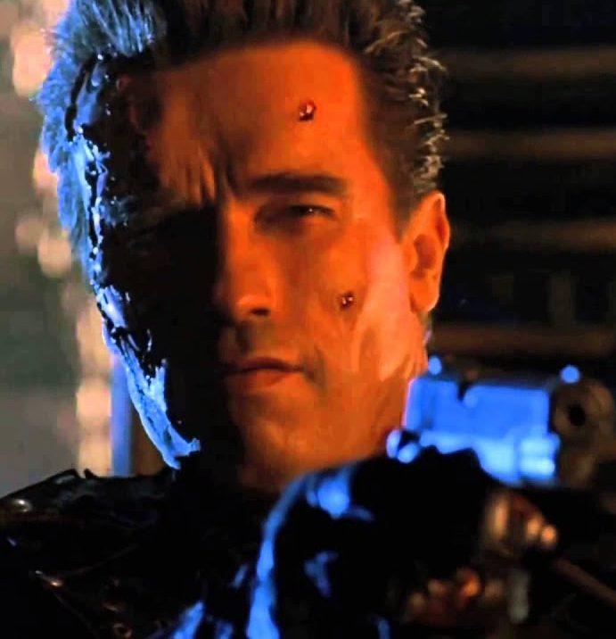 "maxresdefault 14 e1582127452223 20 Best Arnold Schwarzenegger One-Liners That Aren't ""I'll Be Back"""