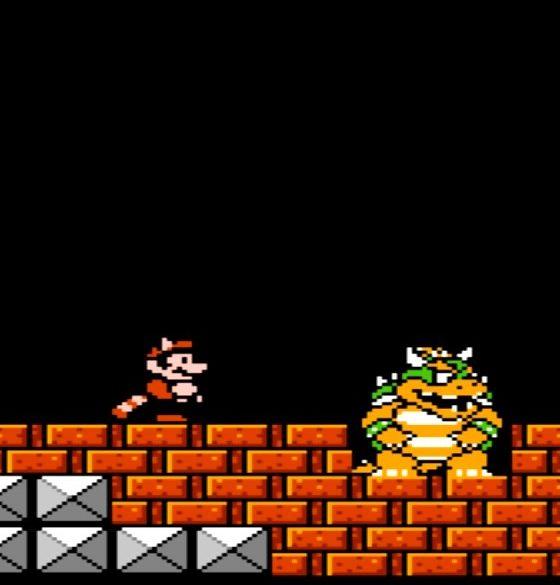 maxresdefault 2 2 e1581694145981 20 Reasons Why Super Mario World Has Aged Better Than Super Mario Bros. 3