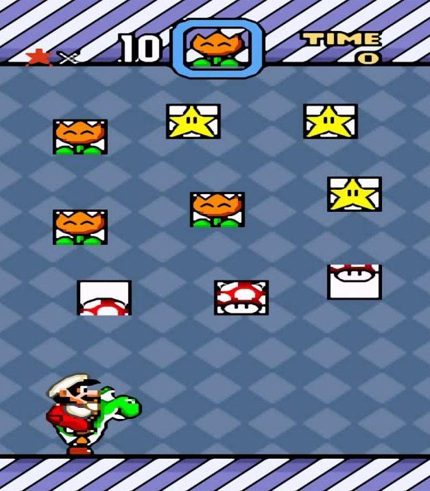 maxresdefault 2 4 e1581940927236 20 Reasons Why Super Mario World Has Aged Better Than Super Mario Bros. 3