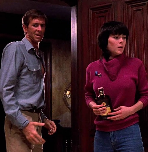 maxresdefault 23 Have A Stab At These 20 Terrifying Facts About Psycho II