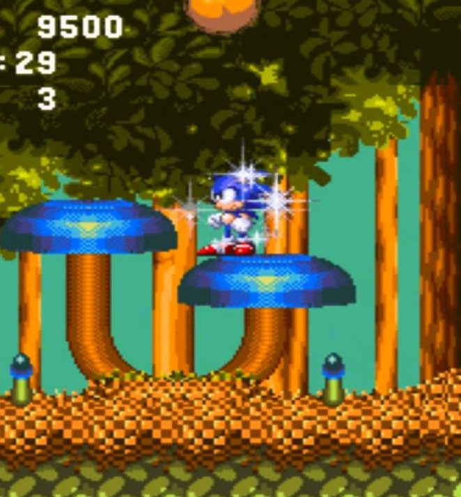 maxresdefault 26 e1584015593993 10 Things The Sonic Movie Gets Wrong About The Games - And 10 Things It Gets Right