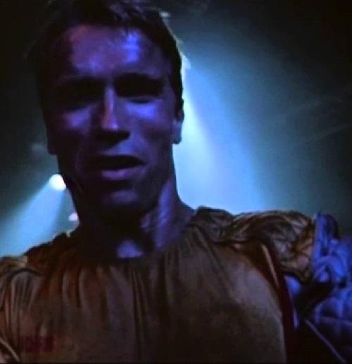 "maxresdefault 31 20 Best Arnold Schwarzenegger One-Liners That Aren't ""I'll Be Back"""