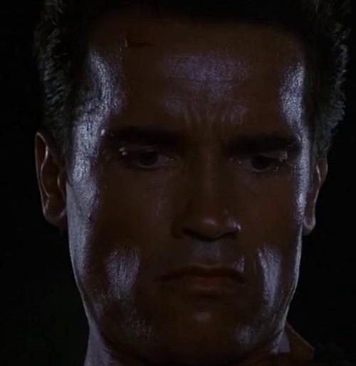 "maxresdefault 32 20 Best Arnold Schwarzenegger One-Liners That Aren't ""I'll Be Back"""