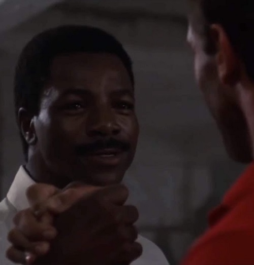 "maxresdefault 33 20 Best Arnold Schwarzenegger One-Liners That Aren't ""I'll Be Back"""