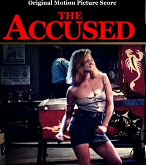 maxresdefault 47 20 Fascinating Facts About Jodie Foster's Oscar-Winning The Accused