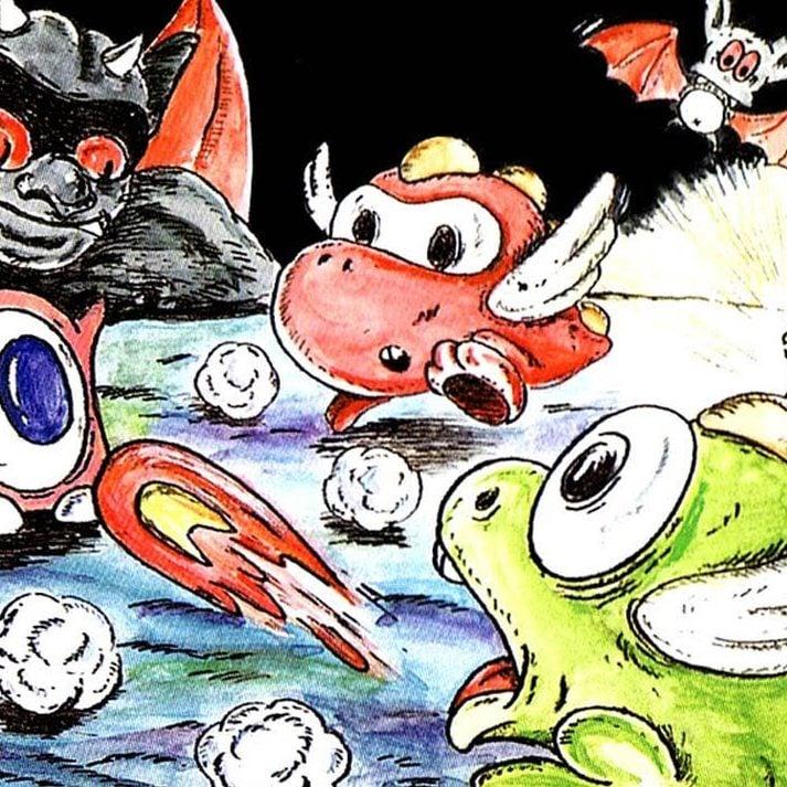 maxresdefault 5 e1581693862465 20 Reasons Why Super Mario World Has Aged Better Than Super Mario Bros. 3