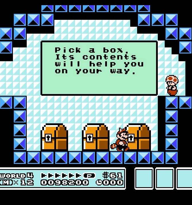 maxresdefault 8 e1581940869127 20 Reasons Why Super Mario World Has Aged Better Than Super Mario Bros. 3
