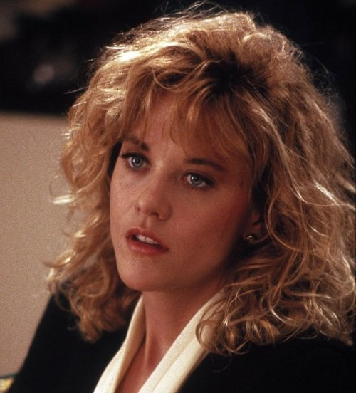 meg ryan 13 20 Fascinating Facts About Jodie Foster's Oscar-Winning The Accused