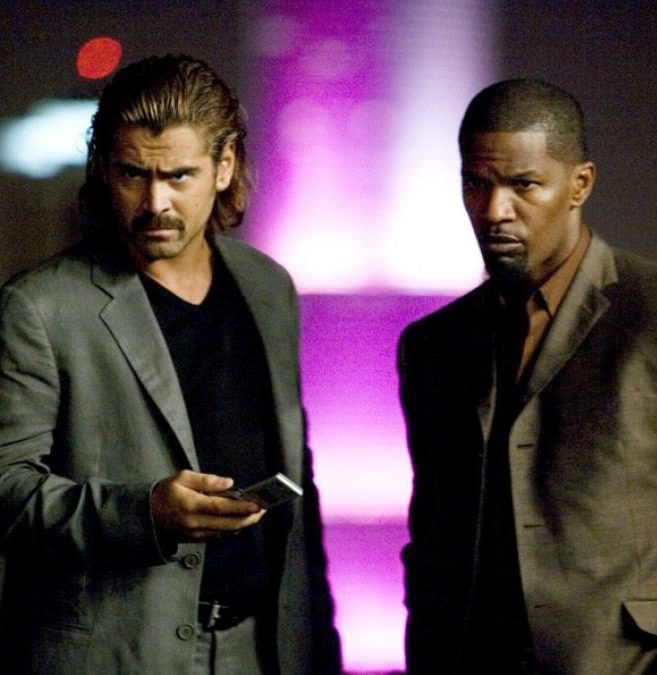 miami vice 1200 1200 675 675 crop 000000 e1582294117772 20 TV-To-Movie Adaptations That Were Nothing Like The Series They Were Based On