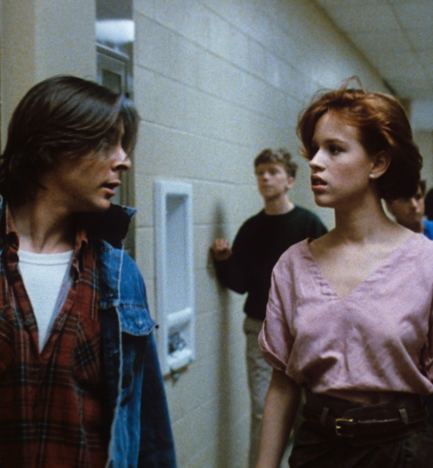 molly ringwald the breakfast club interview 01 e1584002690380 20 80s Movie Moments That Have Aged Horribly