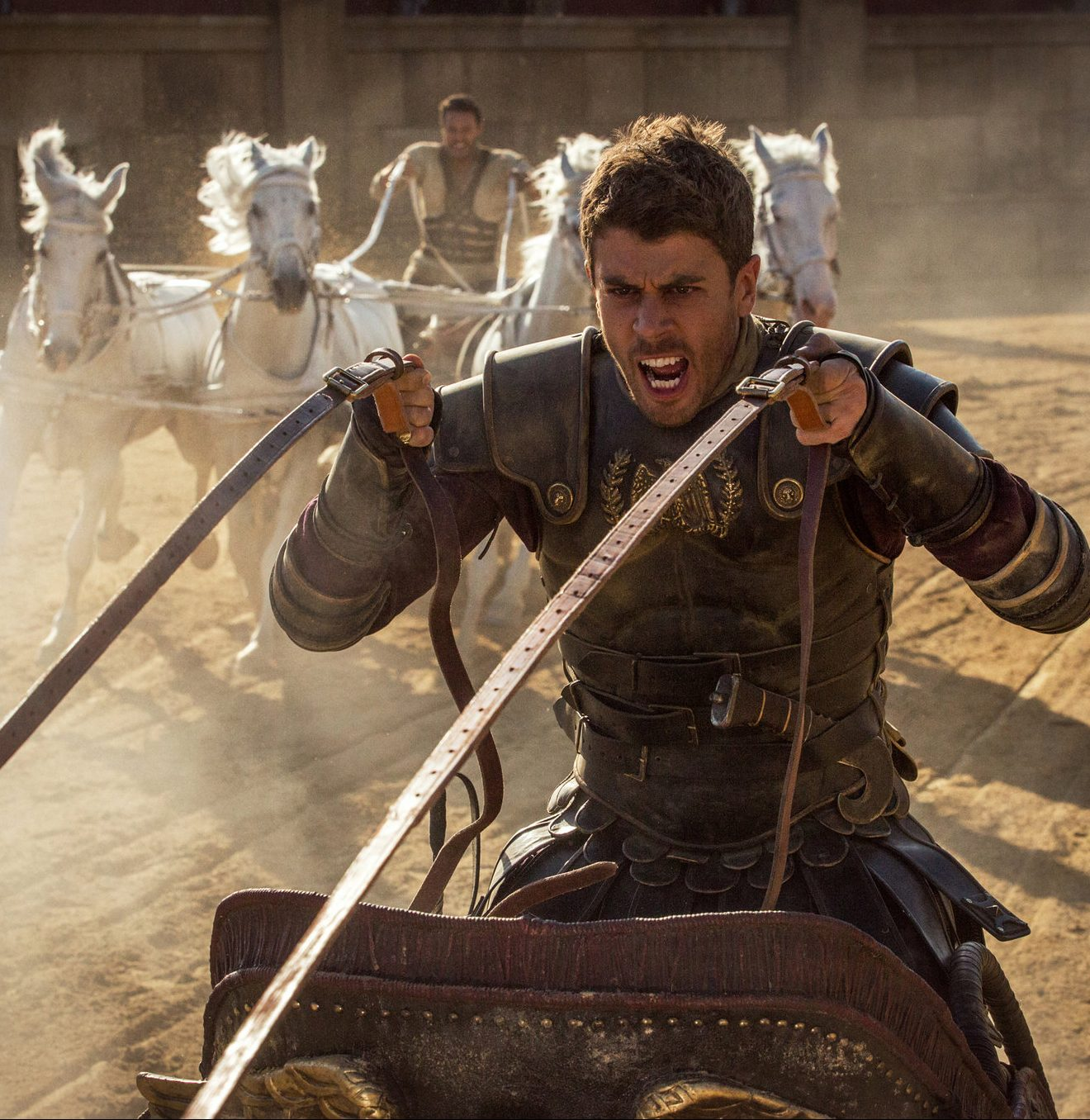 movies 08192016 benhur superJumbo e1583156909658 10 Remakes Even Better Than The Original - And 10 That Disappointed