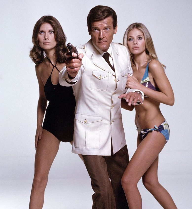 mwggcreamsaf main1 e1581090144603 11 Of The Best James Bond Movies (And 10 Of The Worst)
