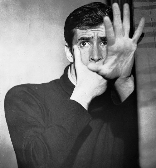 nintchdbpict000000210167 Have A Stab At These 20 Terrifying Facts About Psycho II