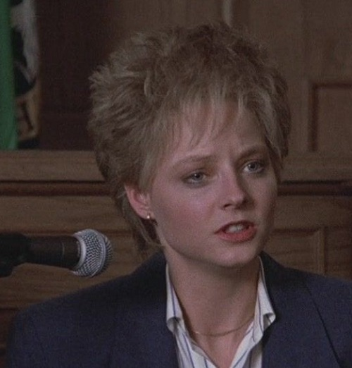 ogp 20 Fascinating Facts About Jodie Foster's Oscar-Winning The Accused