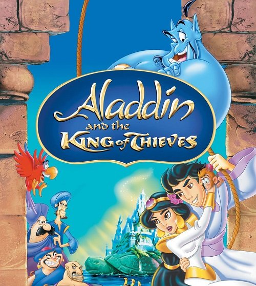open uri20150422 12561 16qgb24 ddf838e6 20 Inappropriate Moments In Disney Films You Only Noticed As An Adult