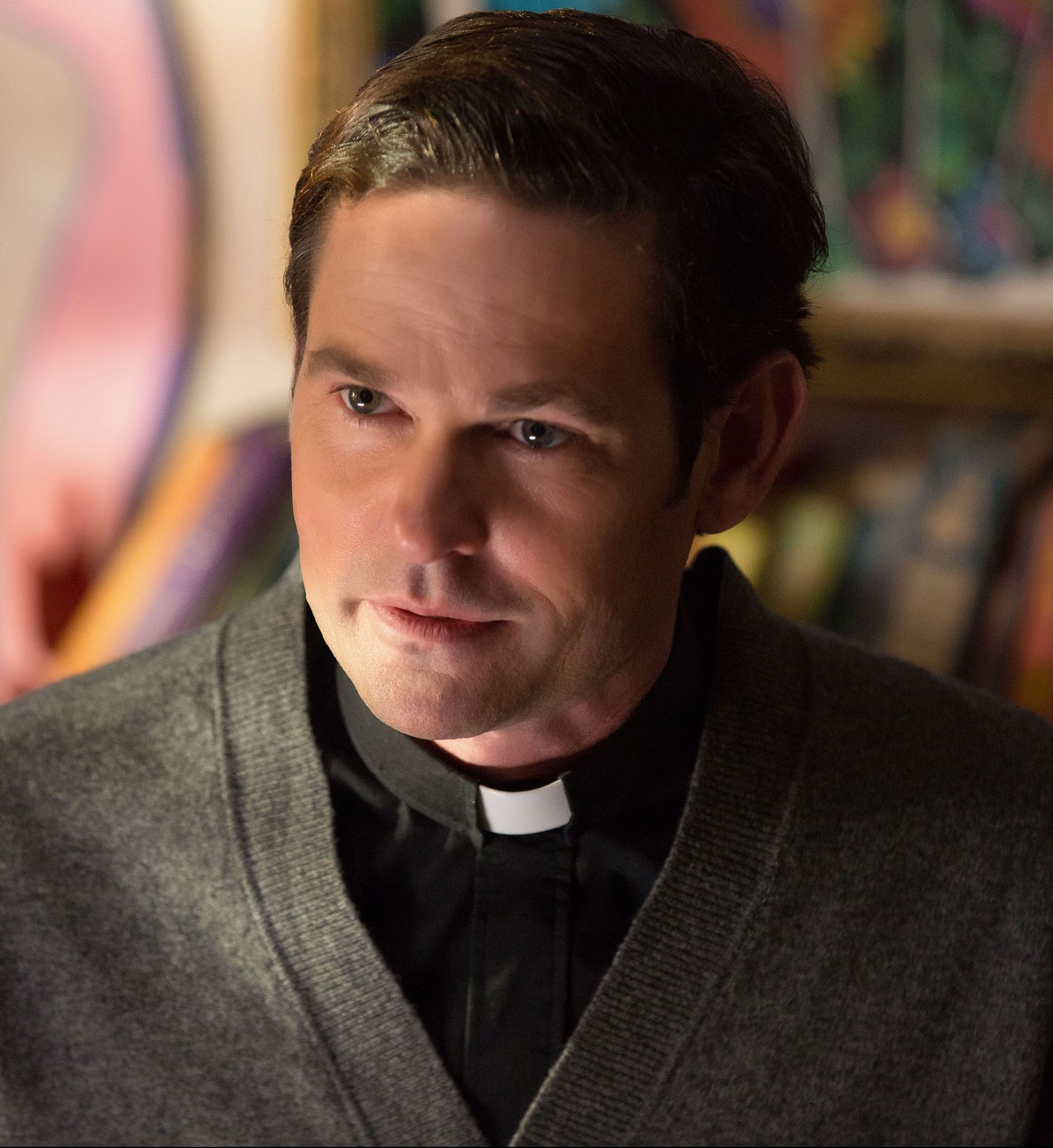 ouija origin of evil henry thomas e1583236512366 20 Horror Sequels That Are Actually Better Than The Original