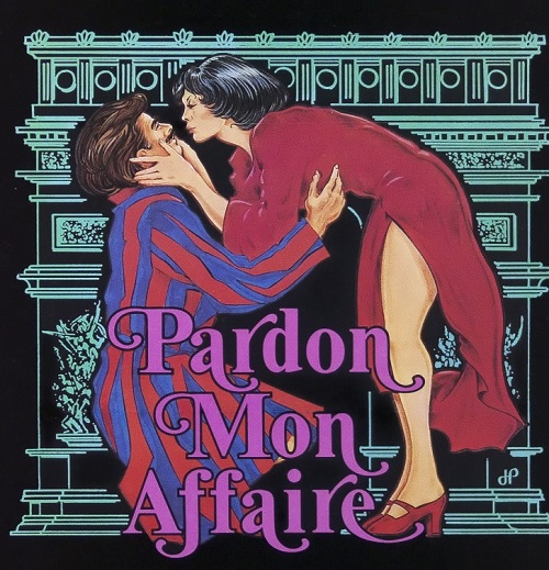 pardon mon affair1 20 Hollywood Hits You Didn't Know Were Remakes Of Foreign Films