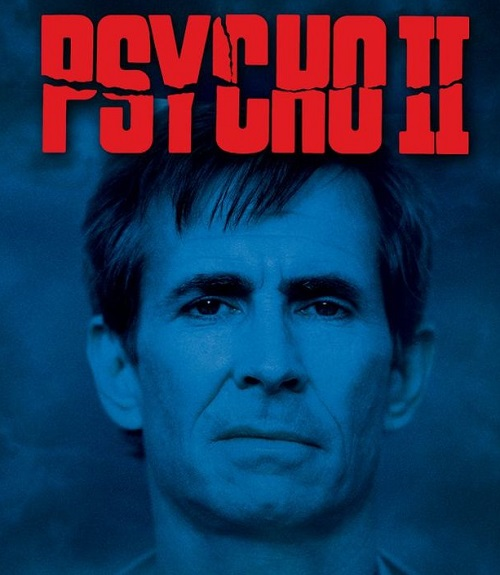 poster 780 3 Have A Stab At These 20 Terrifying Facts About Psycho II