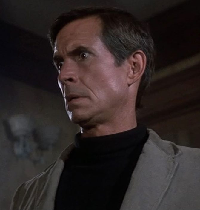 psycho2 pic1 e1583849000809 Have A Stab At These 20 Terrifying Facts About Psycho II