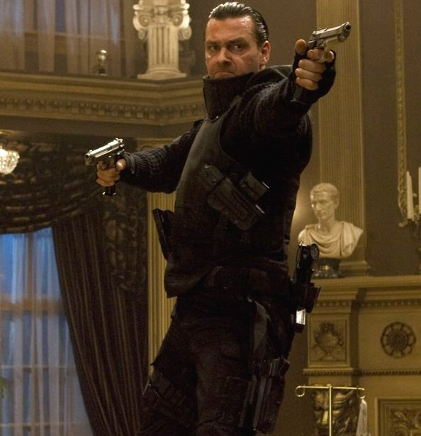 punisher war zone e1580907313506 20 Superhero Movies That Were Made For Adults Only