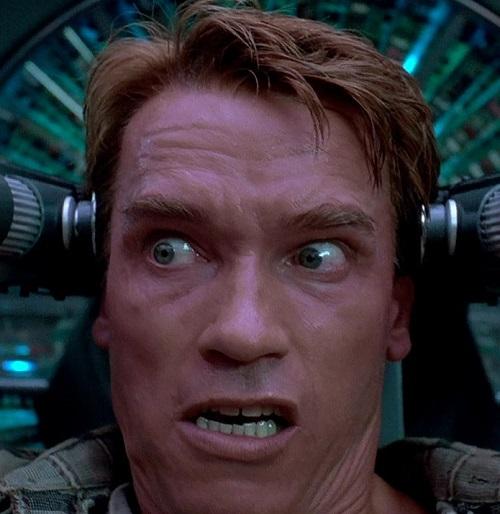"20 Best Arnold Schwarzenegger One-Liners That Aren't ""I'll Be Back"""