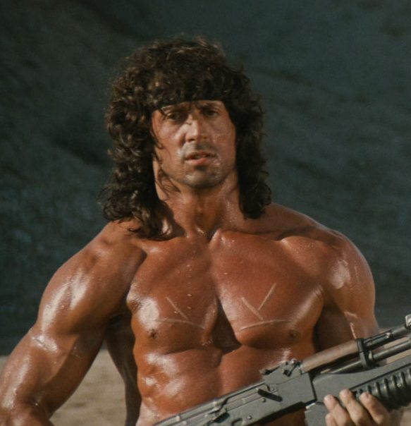 rambo 3 screen 2 e1584004275402 20 80s Movie Moments That Have Aged Horribly