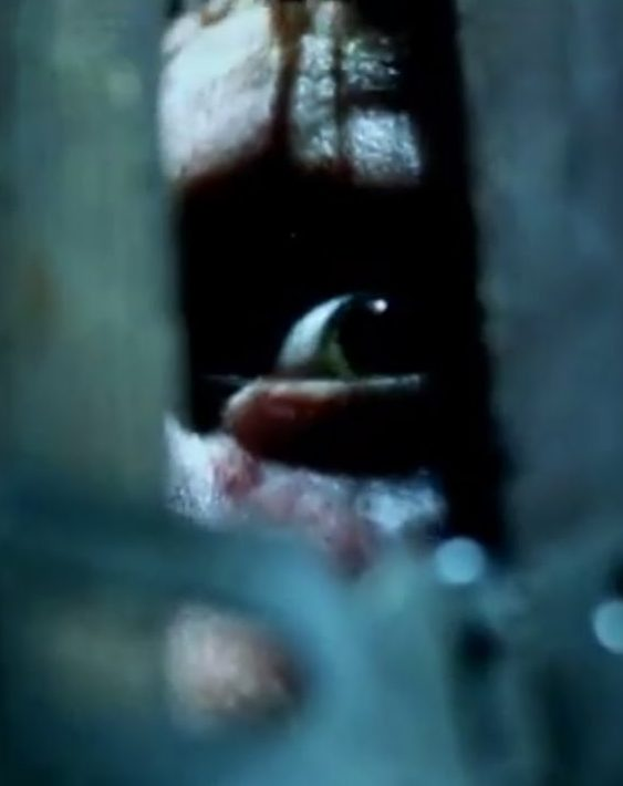 rave 18 e1580807865701 10 All-Time Great Horror Remakes (And 10 That Were Awful)