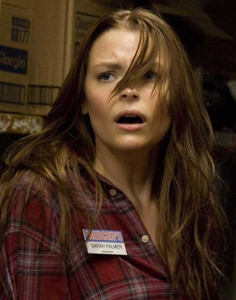 rave 21 e1580815555476 10 All-Time Great Horror Remakes (And 10 That Were Awful)