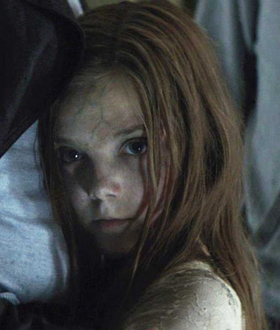 rave 22 e1580815722241 10 All-Time Great Horror Remakes (And 10 That Were Awful)