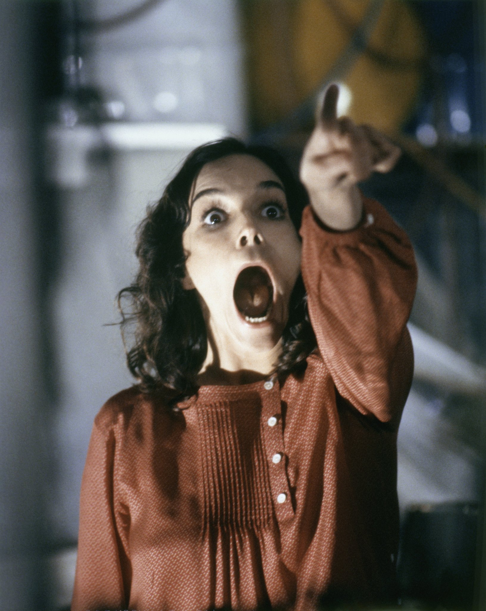rave 39 10 All-Time Great Horror Remakes (And 10 That Were Awful)